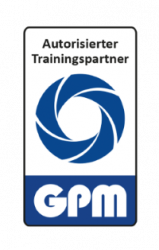 Autorisierter Trainingspartner GPM